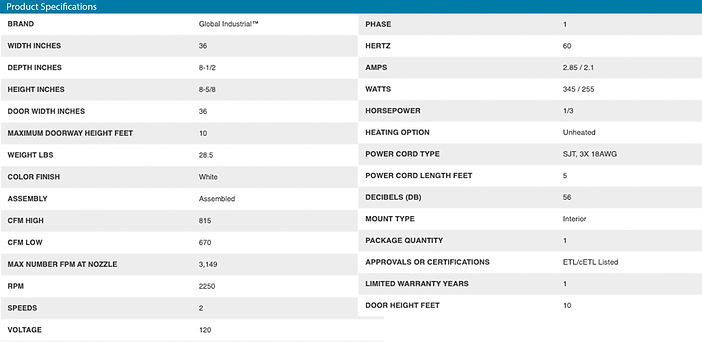 AirScout, AirScout BlackBox, BlackBox, IAQ, Plasma, Plasmaclustering, Tech, UV, Tech-UV, Bipolar Ionization
