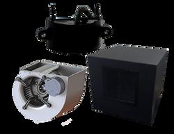AirScout BlackBox