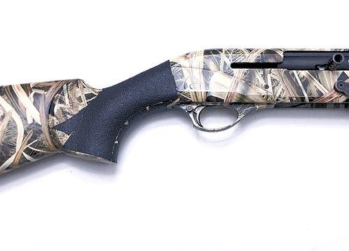 CZ 712  Shotgun Gun Grip Enhancement Gun Parts Kit