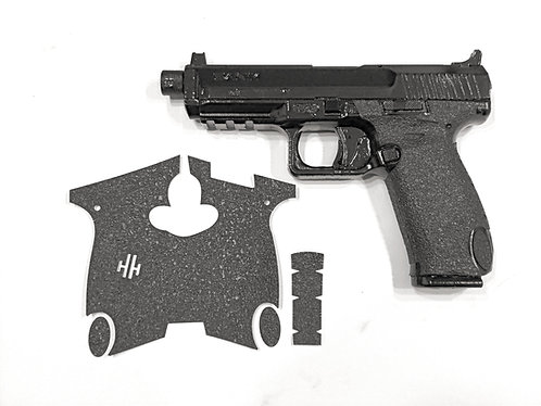CANIK TP9 SFT  Gun Grip Enhancement Gun Parts Kit