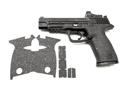 Smith & Wesson M & P Full Sized 9/40  Gun Grip Parts Kit