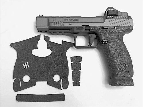 CANIK TP9 SFx Gun Grip Enhancement Gun Parts Kit