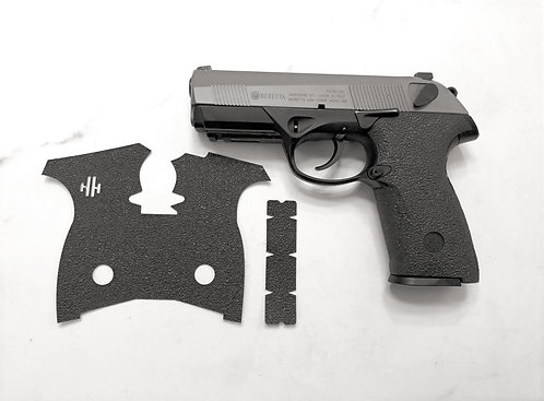 Beretta Storm PX4 Storm  Gun Grip Enhancement Gun Parts Kit