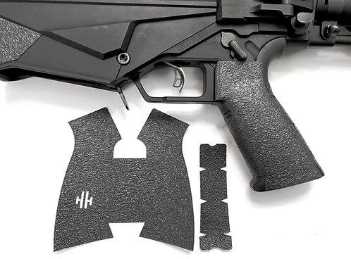 RUGER Precision Rifle Gun Grip Enhancement Gun Parts Kit