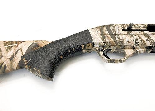 Winchester SX3 Shotgun Gun Grip Enhancement Gun Parts Kit