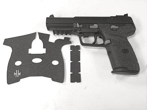 FN 5.7  Gun Grip Enhancement Gun Parts Kit