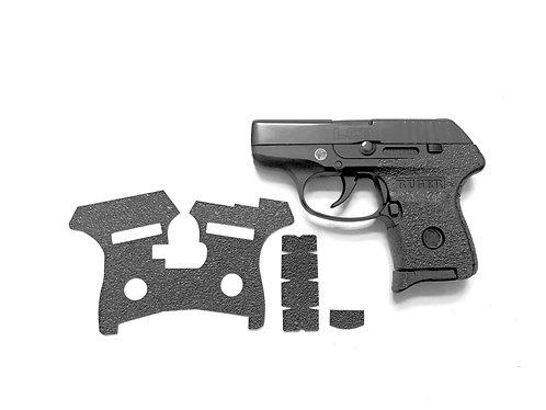 Ruger LCP 380  Gun Grip Enhancement Gun Parts Kit