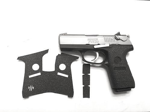 Ruger P95  Gun Grip Enhancement Gun Parts Kit