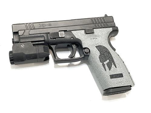 Custom Order Springfield Grip Enhancement Gun Parts Kit