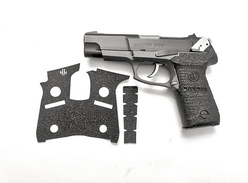 Ruger P89  Gun Grip Enhancement Gun Parts Kit