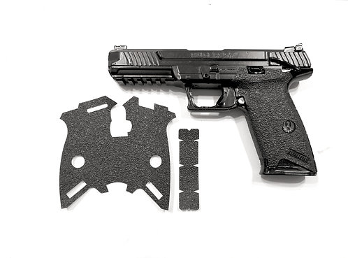 Ruger 5.7 Gun Grip Enhancement Gun Parts Kit