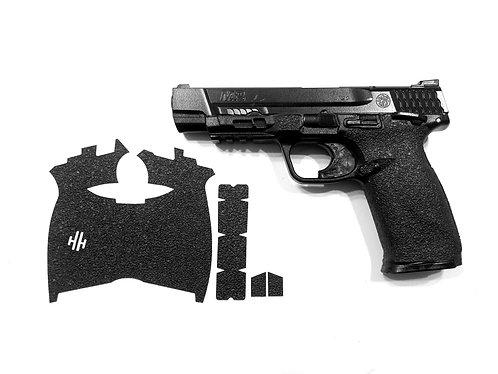 Smith & Wesson M & P Full Sized 2.0  9 / 40 Gun Grip Enhancement