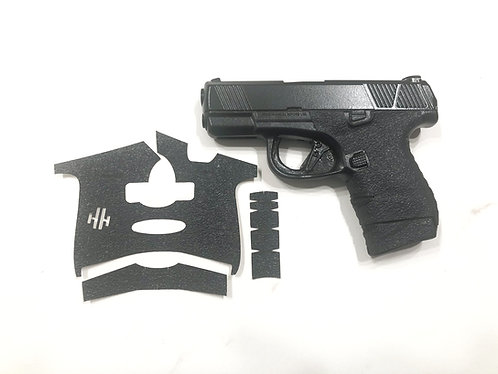 Mossberg MC1 Gun Grip Enhancement Gun Parts Kit