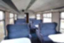train standard class.jpg