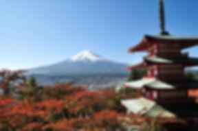 japan fuji.jpg