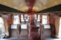 train 1er class.jpg