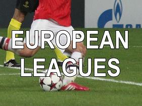 EUROPEAN LEAGUES.jpg