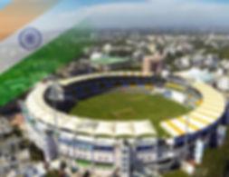 india cricket.jpg