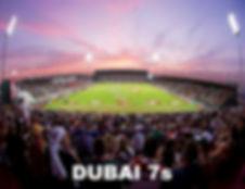 DUBAI 7S.jpg