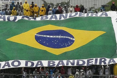 Brazilian 17/11/2019