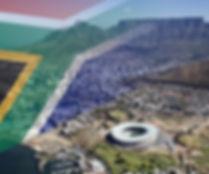 south africa 2.jpg