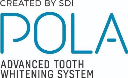 Pola_Logo_Hi_edited.jpg