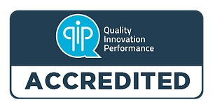 QIP-Accredited-logo.png