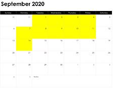 September 2020.PNG