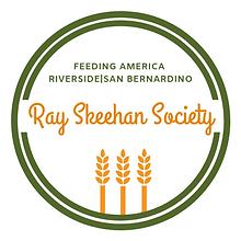 FEEDING AMERICA RIVERSIDE_SAN BERNARDINO