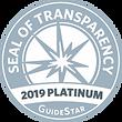 guideStarSeal_2019_2018_platinum.webp