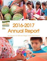 Annual Report 2016-2017_Page_1.jpg