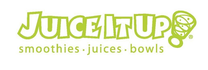 juice it up logo jan 2019.png