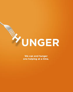 FEAM_hungerFB_IG_45.jpg