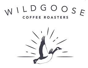 WildGoosecoffeelogo.jpg