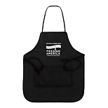 Black apron merch.png