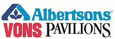 AlbertsonsVONS_Logo.jpg