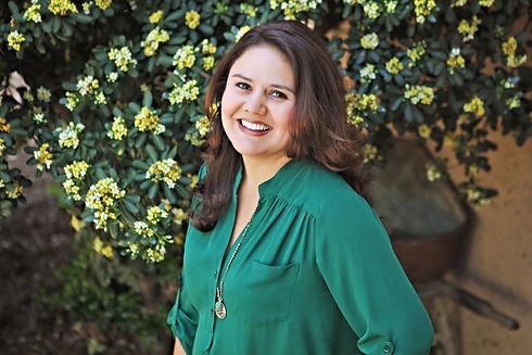 Stephanie Otero (003).jpg