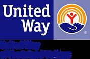 UWIV+logo.png