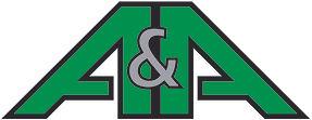 A&A Logo Final.jpg