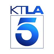 KTLA logo.png