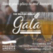 Gala Reminder .jpg