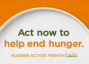 September is Hunger Action Month.png