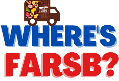 WHERE'S FARSB_ (2).png