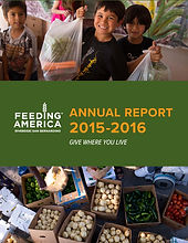 Annual Report 2015-2016_Page_1.jpg