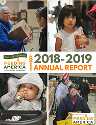 18-19 Annual Report.PNG
