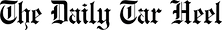 The-Daily-Tar-Heel-Logo-web-transparent_edited.png