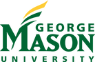 1024px-George_Mason_University_logo.svg.png