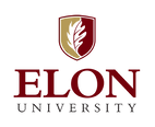 elon-signature-primary-centered-maroon-gold-blk-rgb-72dpi.png