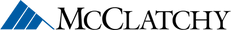 1200px-McClatchy_logo.svg.png