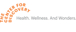 tcfd logo-600-x-150-2.png